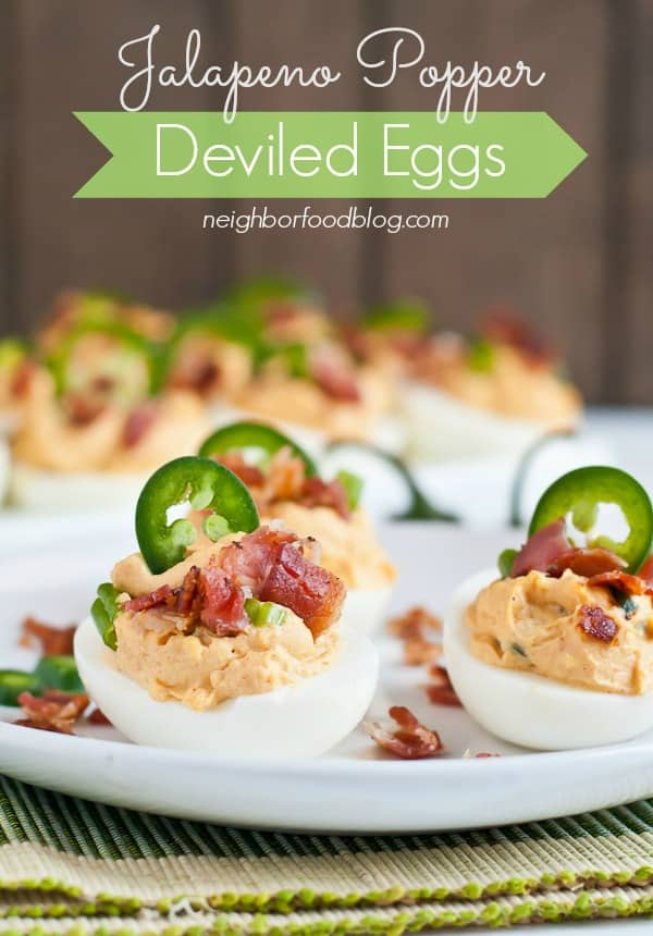 jalapeno-popper-deviled-eggs-image