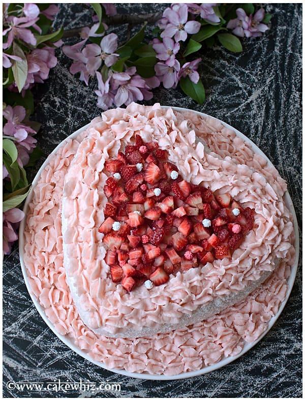 pink+velvet+cake+8