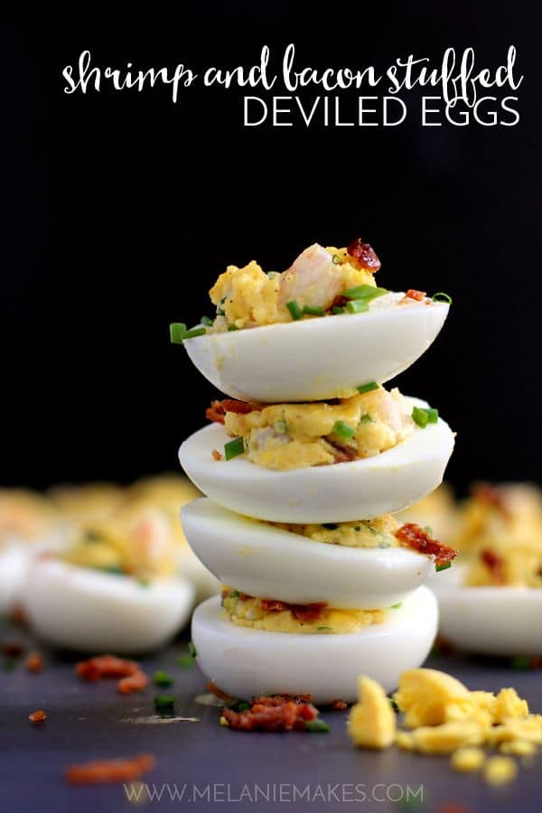 shrimp-and-bacon-stuffed-deviled-eggs-mm2-compressor