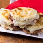 Croque Monsieur by Noshing With The Nolands 480x480