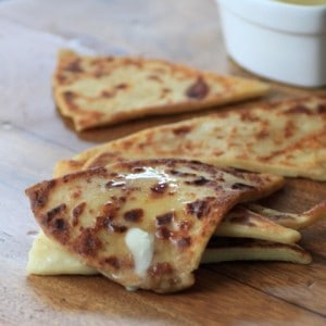 MWM Potato Scones