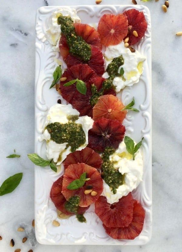 Blood-Orange-Salad-Recipe-with-Burrata-Pesto (Custom)