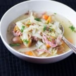 Corned Beef and Cabbage Soup by Noshing With The Nolands 480x480