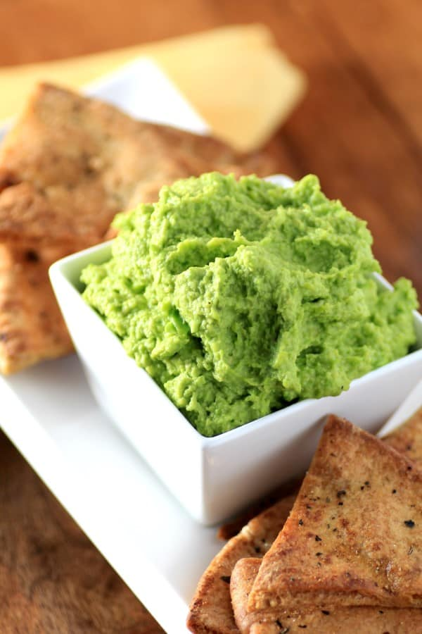 Edamame Guacamole by Noshing With The Nolands (2) (Custom)
