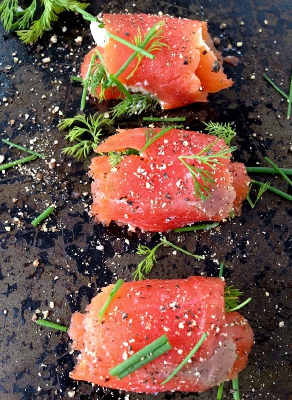 Smoked-Salmon-Appetizers-Recipe-2