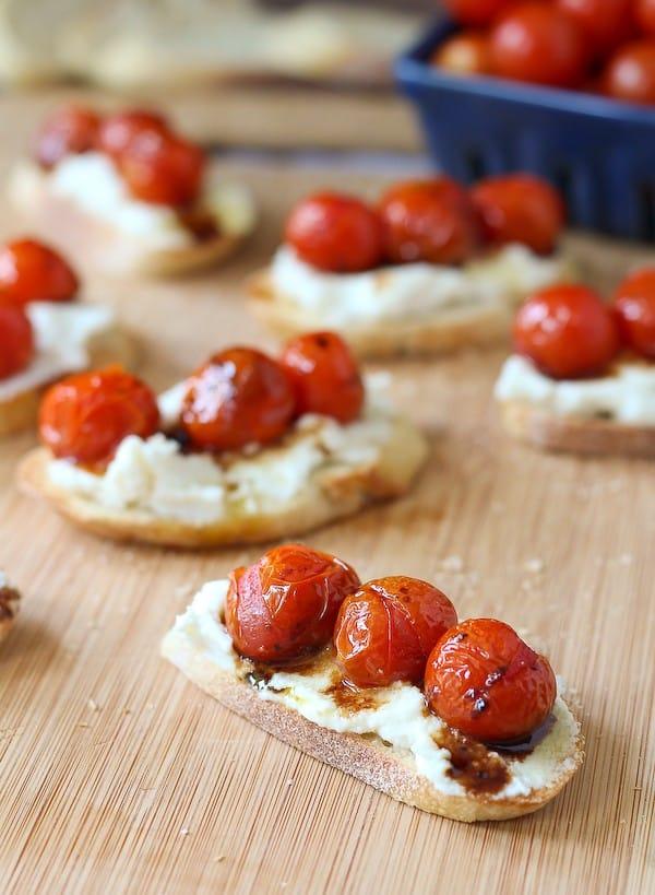 ricotta-balsamic-tomato-crostini-600-2-of-6-600x819