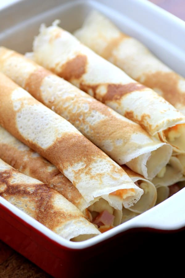 Egg Ham and Cheese Stuffed Crepes by Noshing With The Nolands (3) (Custom)
