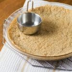 Best Graham Cracker Crust 480x480