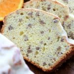 Orange Pecan Loaf by Noshing With The Nolands (square) (Small)