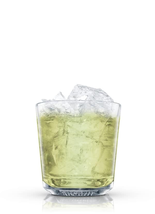 absolut-mint-julep (1) (Custom)