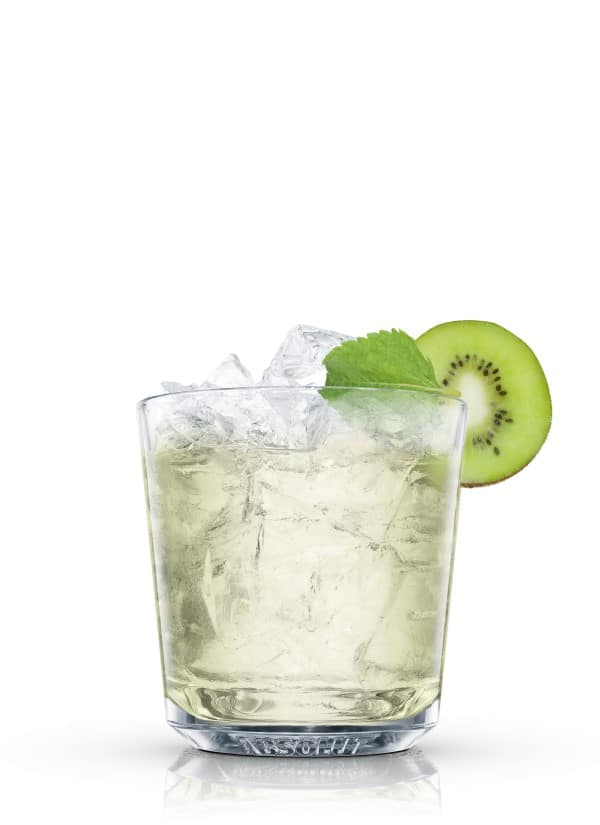 kiwi-and-mint-julep (1) (Custom)