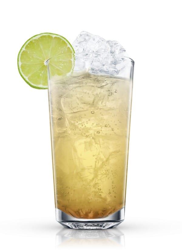 loretto-lemonade (1) (Custom)