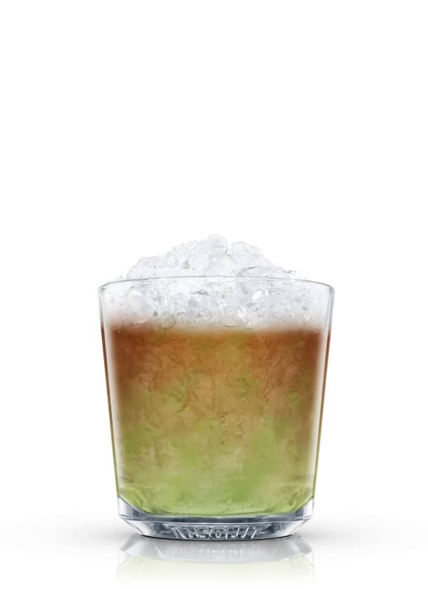 mint-julep (1) (Custom)