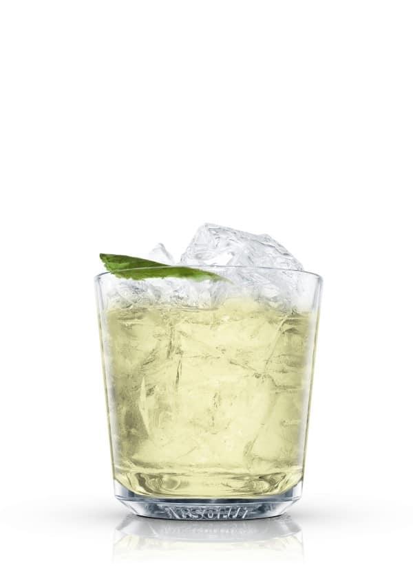 mint-tequila (1) (Custom)