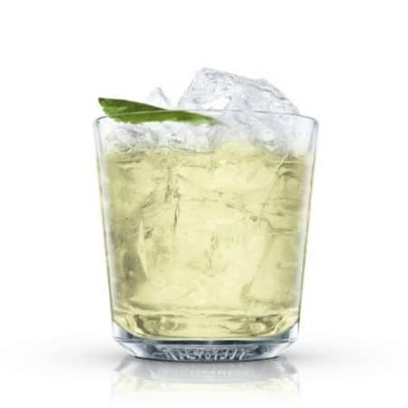 mint-tequila (1) (square) (Small)