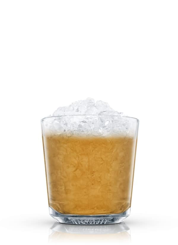 whiskey-sour-in-the-rough (1) (Custom)