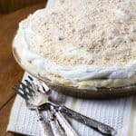 Amish Peanut Butter Pie 480x480