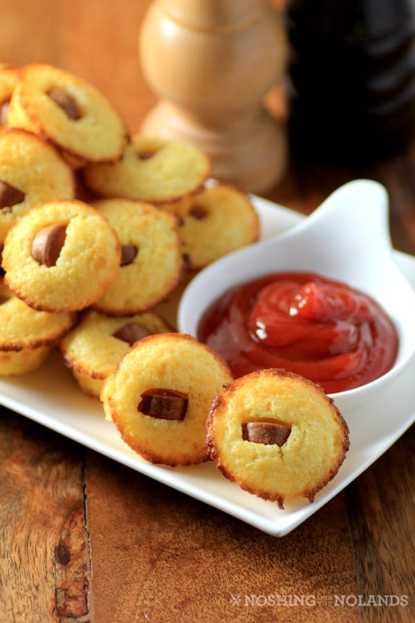 Corn-Dog-Muffins-by-Noshing-With-The-Nolands