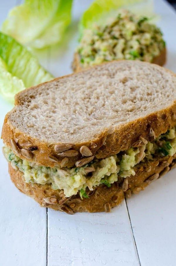 Creamy-Avocado-Tuna-Sandwich-3 (Custom)