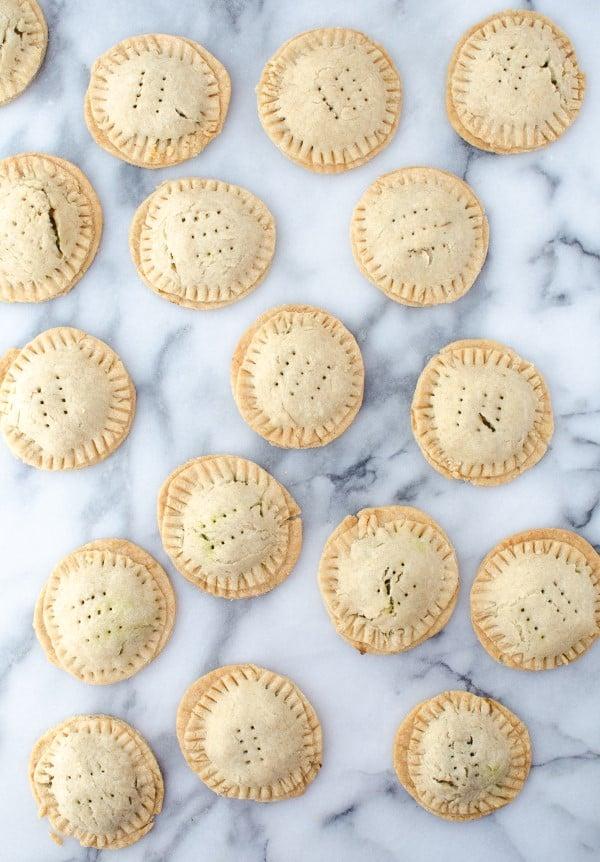 Lentil-Hand-Pies