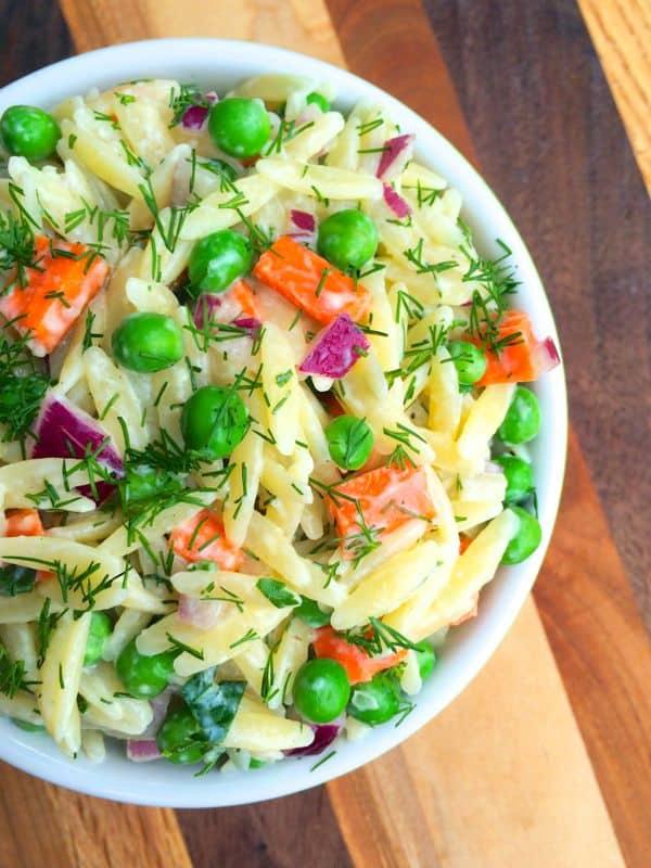 Orzo-Salad-with-Yogurt-Dill-Vinaigrette-The-Lemon-Bowl1