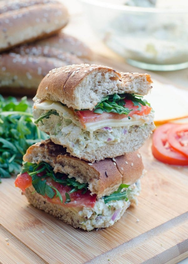 Pesto-Chicken-Salad-Sandwiches-201-1 (Custom)