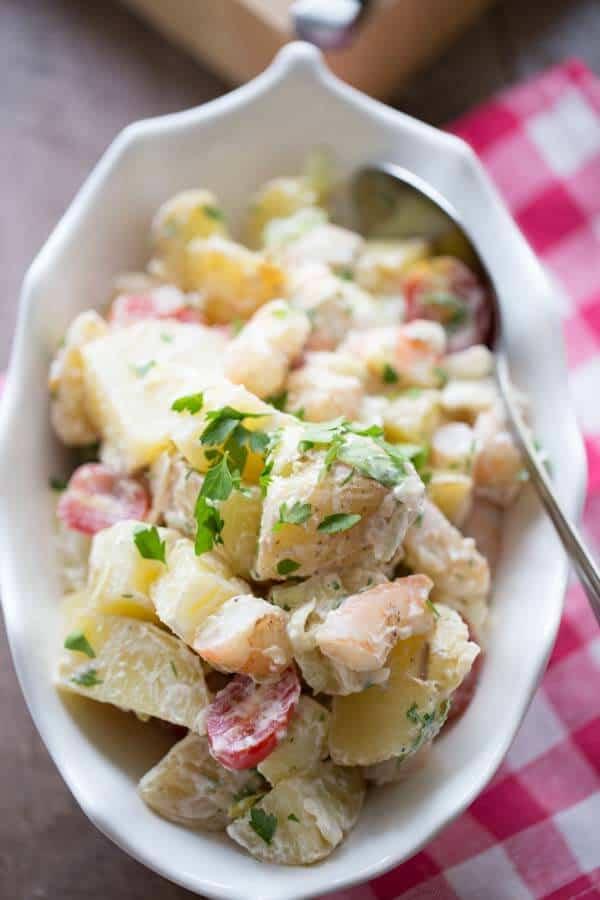 Po-Boy-Salad-4
