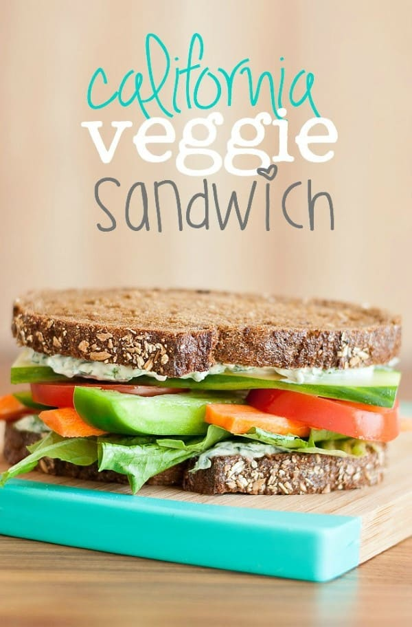 california-veggie-sandwich-fresh-market-copycat-vegetarian-spinach-dip-sandwich-650x-0040x-title (Custom)