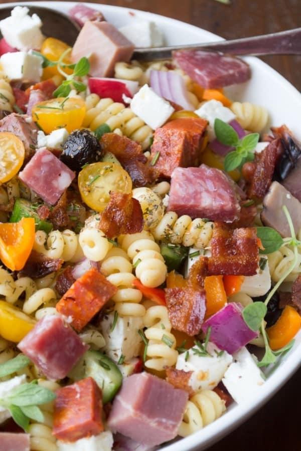 meat-lovers-pasta-salad-0155-August-02-2015 (Custom)