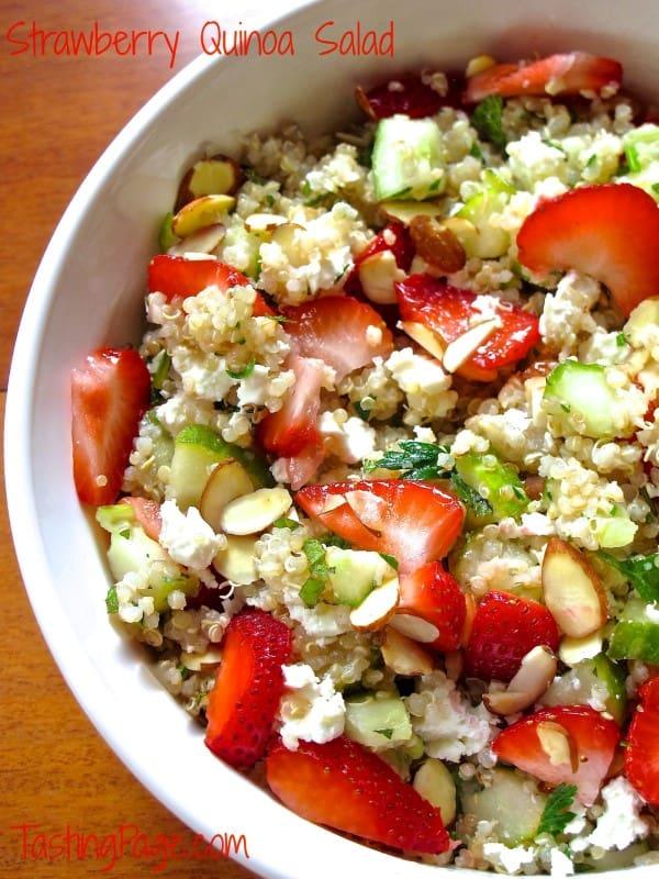 strawberry+quinoa+salad (Custom)