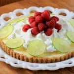 Key Lime Tart 480x480