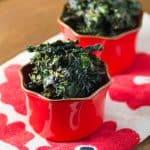 Parmesan Kale Chips 480x480