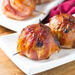 BBQ Bacon Wrapped Onion Bombs 480x480