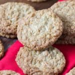 Better Than Dad's Copycat Oatmeal Coconut Cookies 480x480