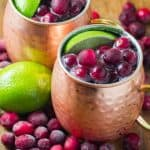 cranberry-moscow-mule-480x480