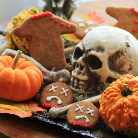 headless-gingerbread-men-by-noshing-with-the-nolands-4-small