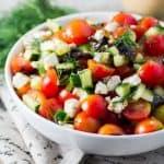 mediterranean-tomato-salad-480x480