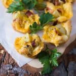 potato-cheese-bacon-mini-tarts-480x480