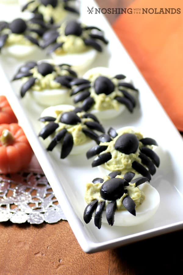 spider-guacamole-eggs-by-noshing-wtih-the-nolands-3-custom