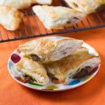 sweet-spiced-pumpkin-turnovers-480x480
