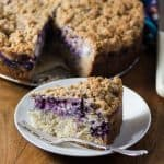 blueberry-coffee-cream-cheese-cake-480x480