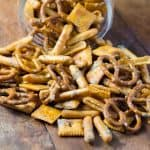 crowd-pleasing-party-snack-mix-480x480