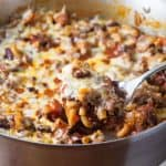 easy-chili-mac-skillet-dinner-480x480