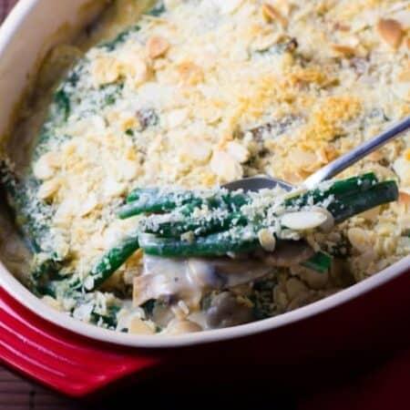 healthier-lightened-up-green-bean-casserole-480x480