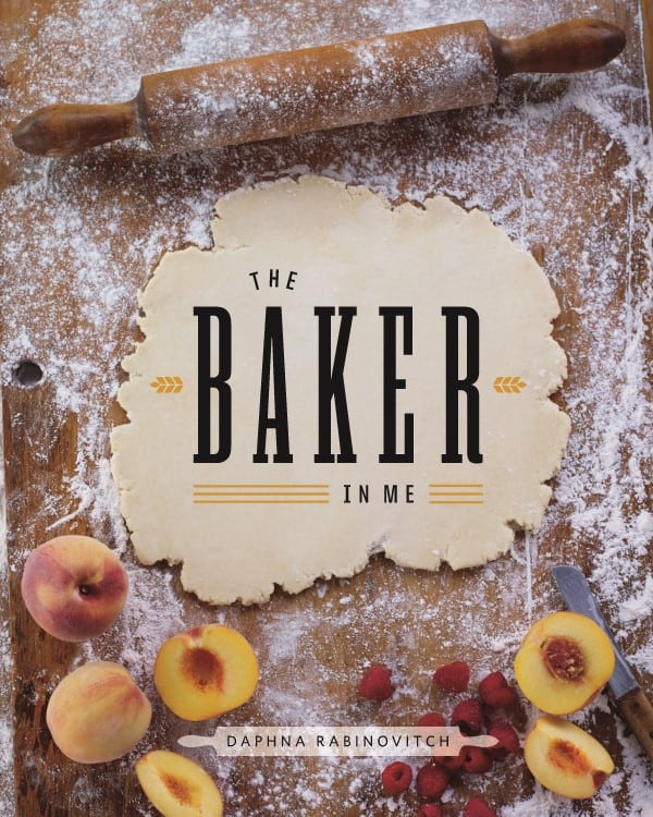 the-baker-in-me-cover-january-2016-custom