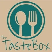 the-taste-box-custom