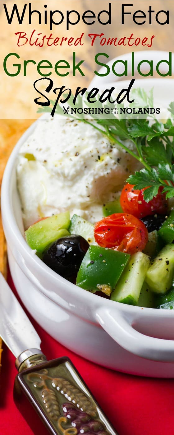 whipped-feta-blistered-tomato-greek-salad-spread-single-pin