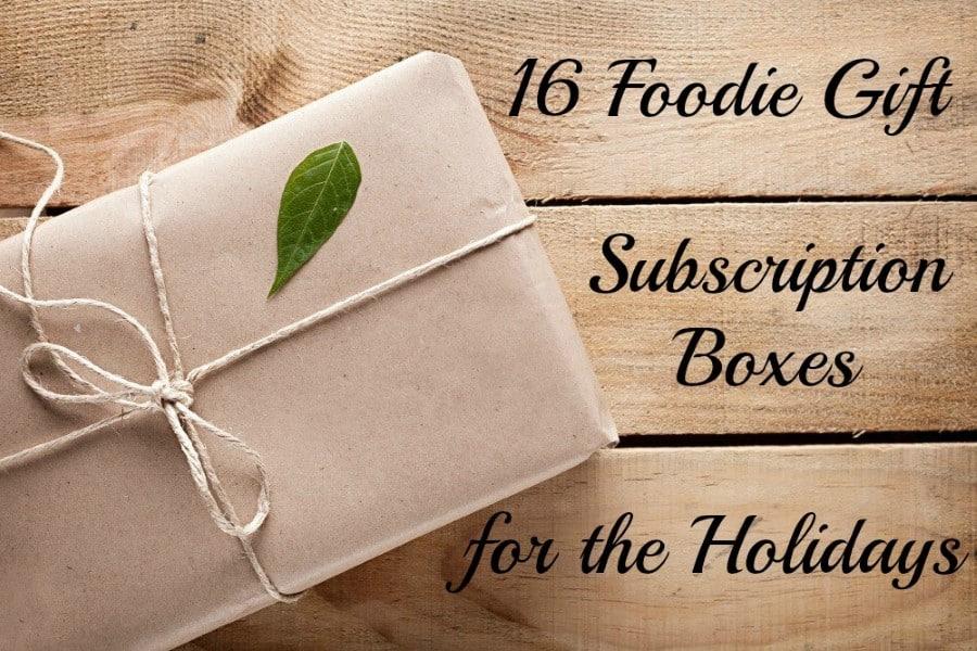 gift-box2-custom-2