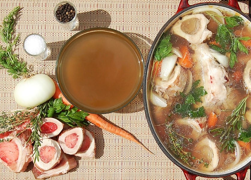 bone-broth-8-custom