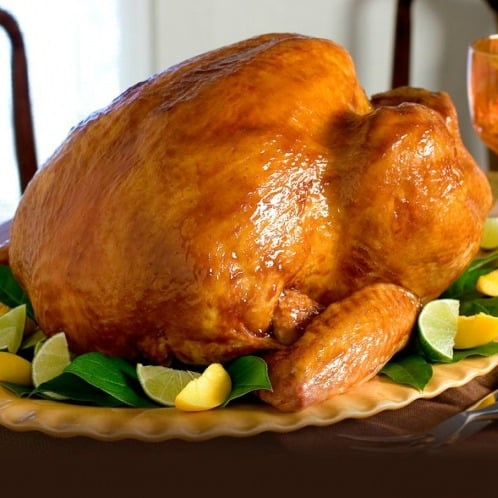butterball-glazed-turkey